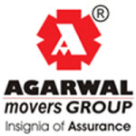 agawal packers movers findmoverscoin