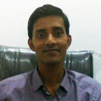 Purushottam Chandra