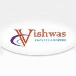 Vishwas Packers Movers Findmoverscoin