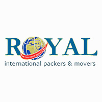 Royal International Packers Findmoverscoin