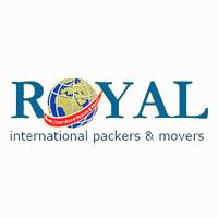 Royal International Packers Findmoverscoin