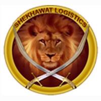 Shekhawat Logistics Packers Findmoverscoin