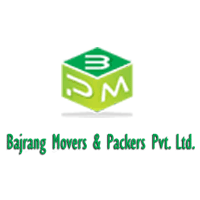 Bajrang Packers and Movers Kolkata Logo by Findmovers