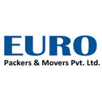 Euro Packers and Movers Kolkata at Findmovers