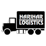 Harihar Packers and Movers Delhi by findmovers.co.in