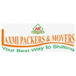 Laxmi Packers & Movers Kolkata at Findmovers