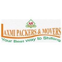 Laxmi Packers & Movers Kolkata at Findmovers