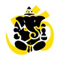 Om Ganpati Packers & Movers Kolkata Logo by Findmovers