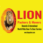 Lion Packers Movers Bangalore - By FindMovers