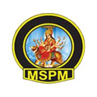 Maa Sherawali Packers and Movers Patna Logo