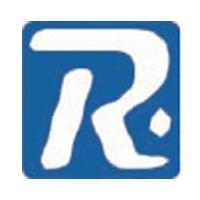 Ravindra Relocation Pvt Ltd Gurgaon logo