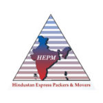 Hindustan Express Packers & Movers