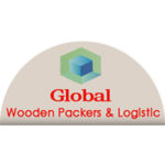 Global Packers and Movers mumbai by findmovers.co.in