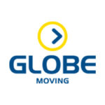 Globe Moving & Storage Bangalore