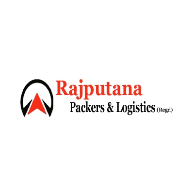 rajputana packers gurgaon