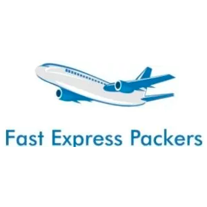 fast express packers gurgaon