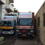 Safe & Reliable Cargo Packers And Movers Mysore